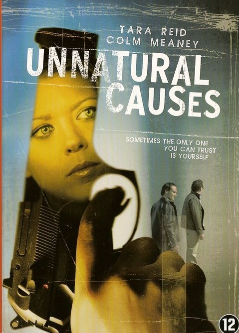 Unnatural Causes [DVDRIP/XVID - FRENCH] [FS]